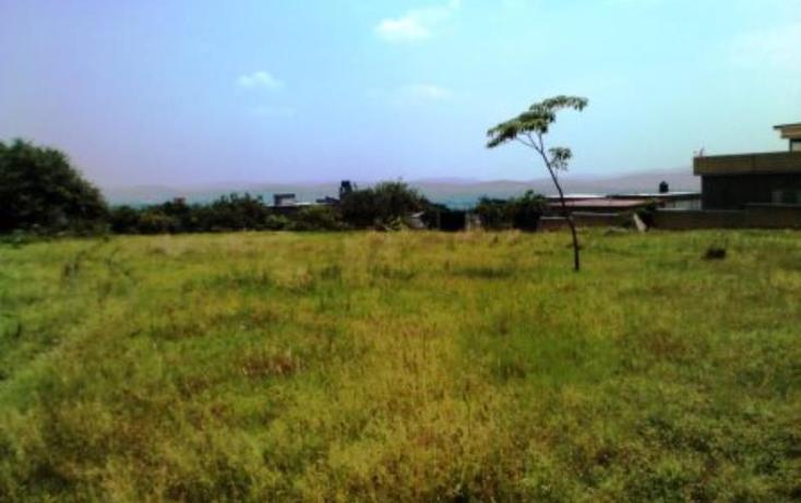 Foto de terreno habitacional en venta en  , emiliano zapata (palo mocho), yautepec, morelos, 1331423 No. 03