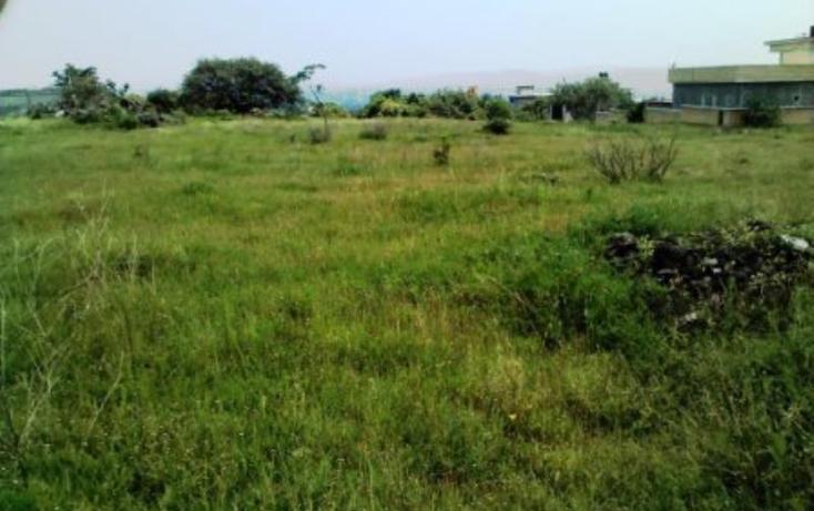 Foto de terreno habitacional en venta en  , emiliano zapata (palo mocho), yautepec, morelos, 1331439 No. 01