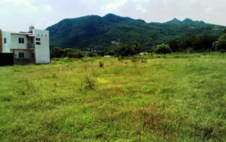 Foto de terreno habitacional en venta en, emiliano zapata palo mocho, yautepec, morelos, 1331447 no 02