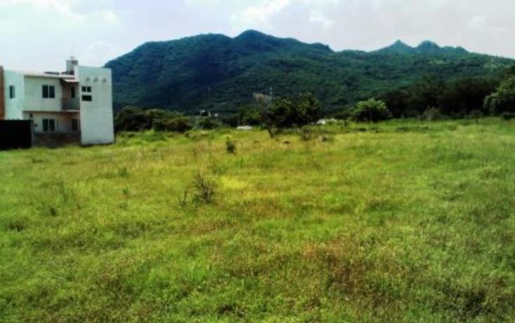 Foto de terreno habitacional en venta en  , emiliano zapata (palo mocho), yautepec, morelos, 1331447 No. 02