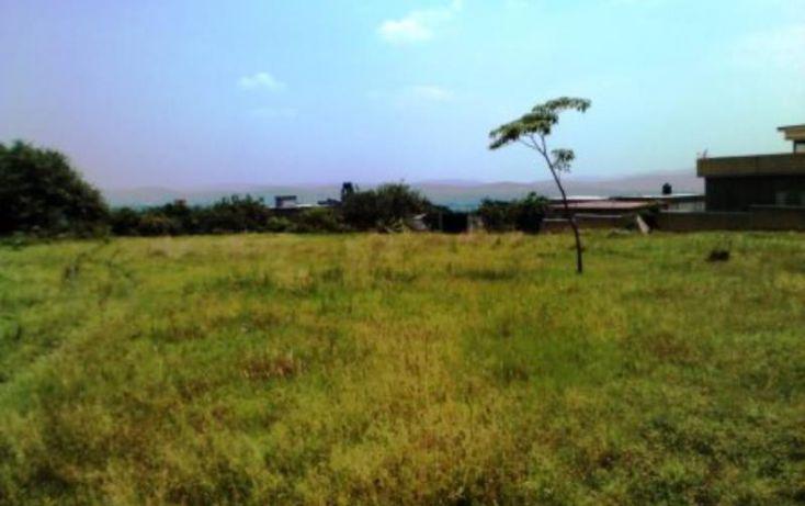 Foto de terreno habitacional en venta en, emiliano zapata palo mocho, yautepec, morelos, 1331447 no 03