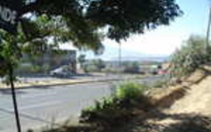 Foto de terreno habitacional en venta en  , emiliano zapata, pátzcuaro, michoacán de ocampo, 1203137 No. 03