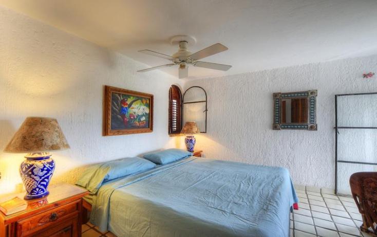 Foto de departamento en venta en  , emiliano zapata, puerto vallarta, jalisco, 1591216 No. 10