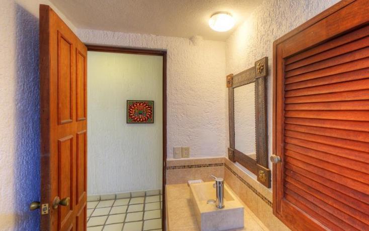 Foto de departamento en venta en  , emiliano zapata, puerto vallarta, jalisco, 1591216 No. 14