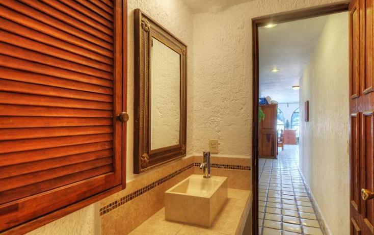 Foto de departamento en venta en  , emiliano zapata, puerto vallarta, jalisco, 1591216 No. 16
