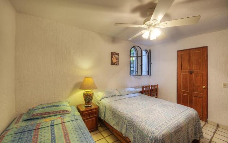 Foto de departamento en venta en  , emiliano zapata, puerto vallarta, jalisco, 1591216 No. 18