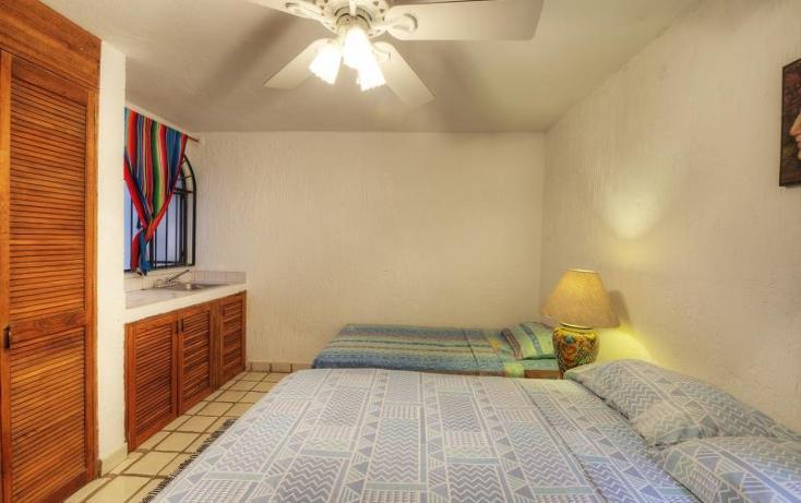 Foto de departamento en venta en  , emiliano zapata, puerto vallarta, jalisco, 1591216 No. 19