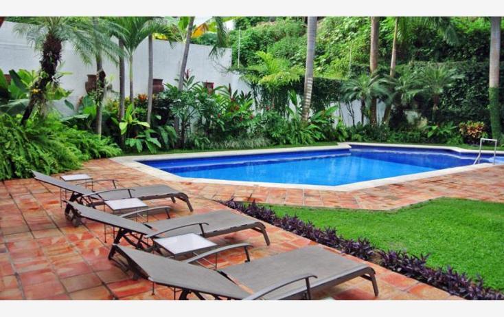 Foto de departamento en venta en, emiliano zapata, puerto vallarta, jalisco, 1607654 no 02