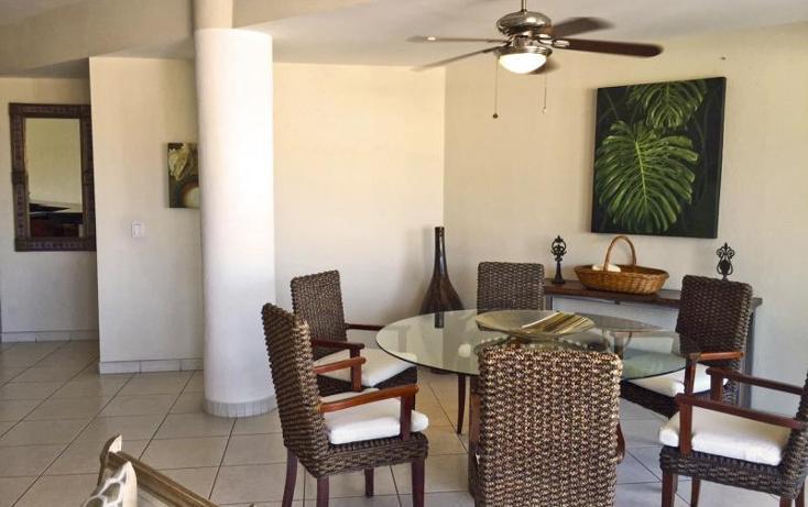 Foto de departamento en venta en, emiliano zapata, puerto vallarta, jalisco, 1607654 no 07