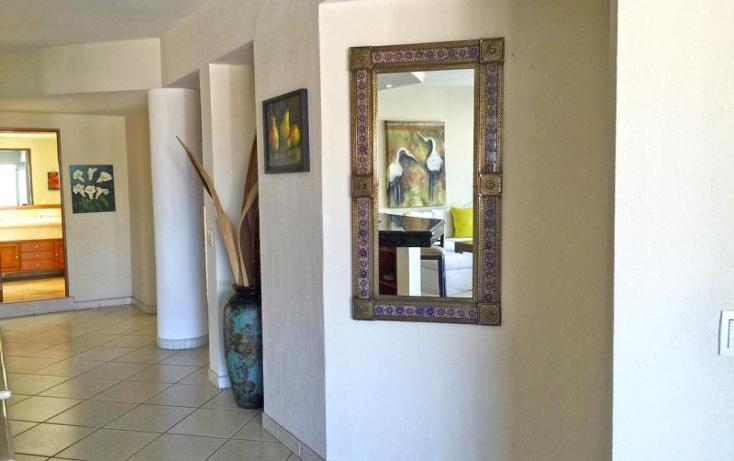 Foto de departamento en venta en  , emiliano zapata, puerto vallarta, jalisco, 1607654 No. 17