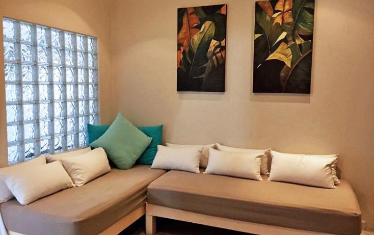 Foto de departamento en venta en  , emiliano zapata, puerto vallarta, jalisco, 1607654 No. 19