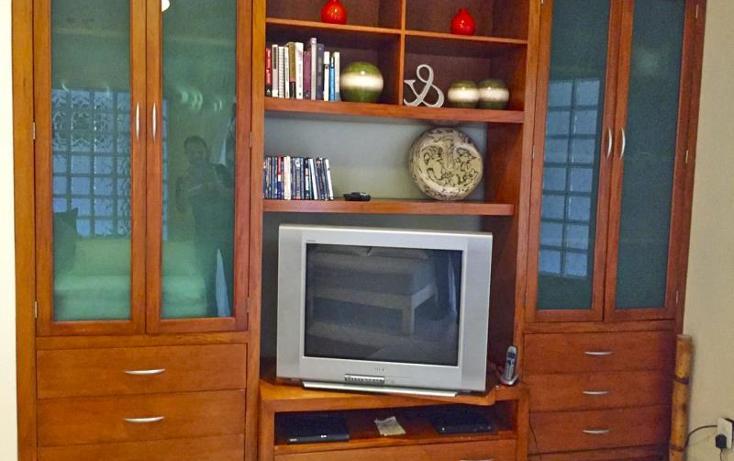 Foto de departamento en venta en  , emiliano zapata, puerto vallarta, jalisco, 1607654 No. 20