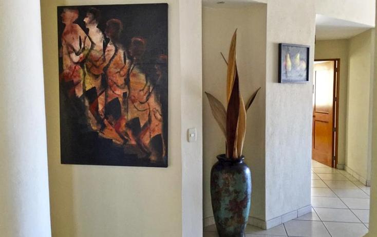 Foto de departamento en venta en  , emiliano zapata, puerto vallarta, jalisco, 1607654 No. 21