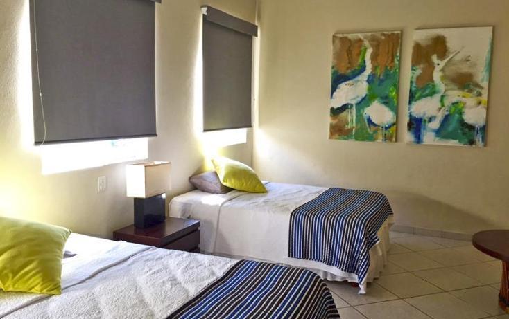Foto de departamento en venta en  , emiliano zapata, puerto vallarta, jalisco, 1607654 No. 22