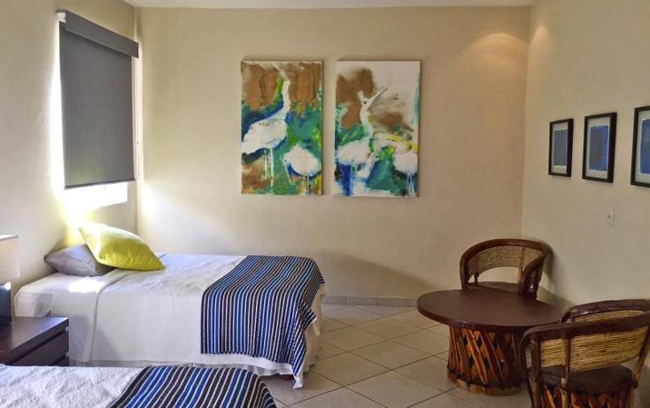 Foto de departamento en venta en  , emiliano zapata, puerto vallarta, jalisco, 1607654 No. 23