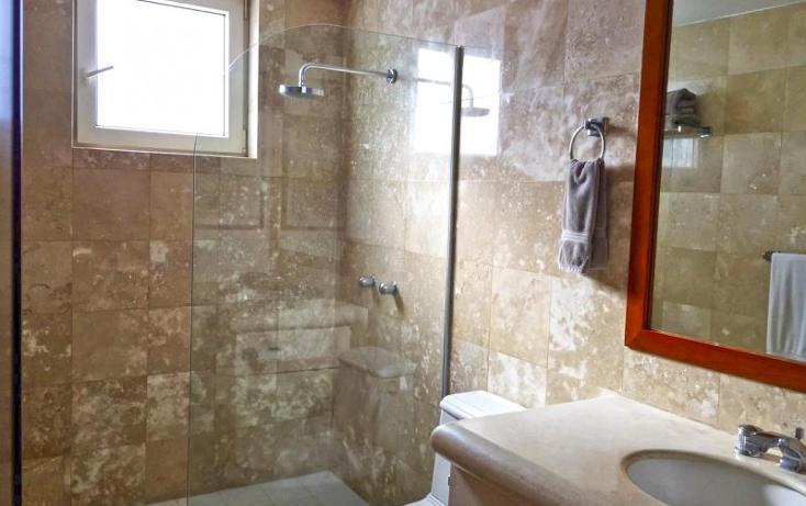 Foto de departamento en venta en, emiliano zapata, puerto vallarta, jalisco, 1607654 no 24