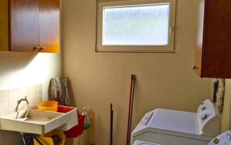 Foto de departamento en venta en  , emiliano zapata, puerto vallarta, jalisco, 1607654 No. 26