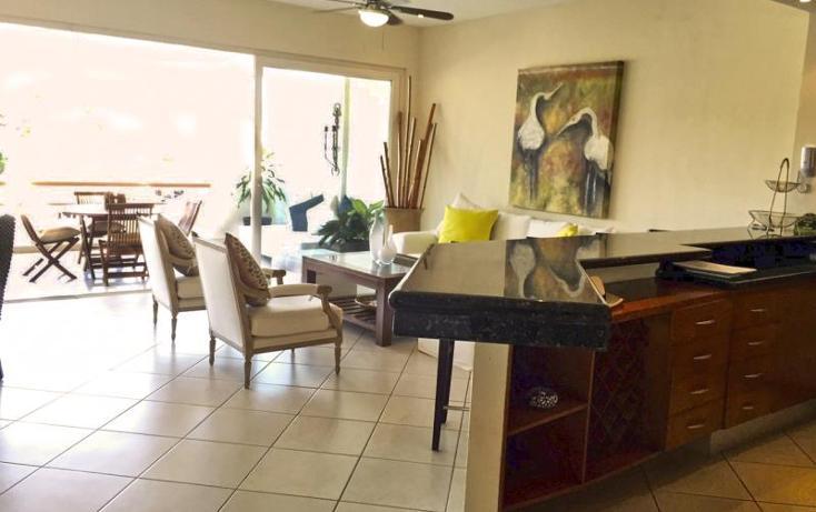Foto de departamento en venta en  , emiliano zapata, puerto vallarta, jalisco, 1607654 No. 27