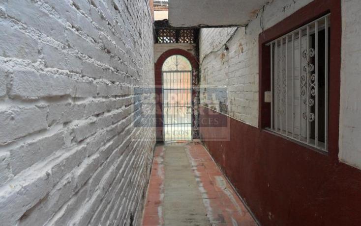 Foto de casa en venta en, emiliano zapata, puerto vallarta, jalisco, 1837774 no 02