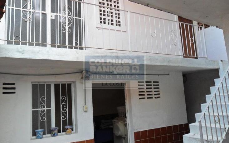 Foto de casa en venta en  , emiliano zapata, puerto vallarta, jalisco, 1837774 No. 03