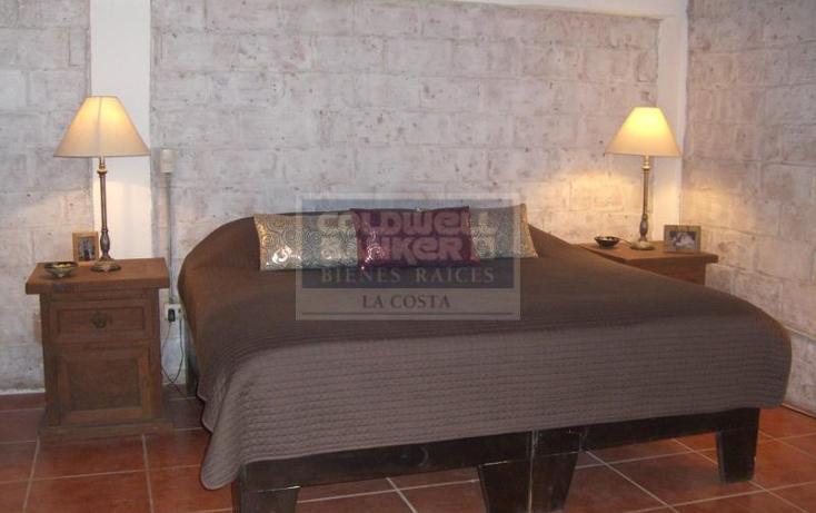 Foto de casa en venta en, emiliano zapata, puerto vallarta, jalisco, 1837774 no 05