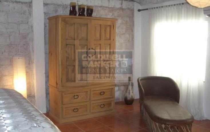 Foto de casa en venta en  , emiliano zapata, puerto vallarta, jalisco, 1837774 No. 06