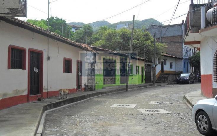 Foto de casa en venta en, emiliano zapata, puerto vallarta, jalisco, 1837774 no 07