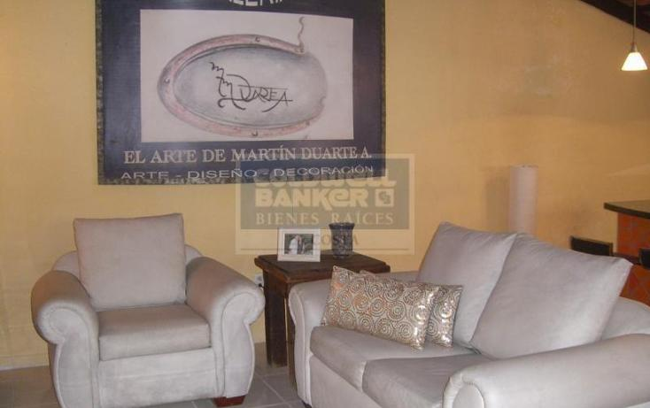 Foto de casa en venta en  , emiliano zapata, puerto vallarta, jalisco, 1837774 No. 08