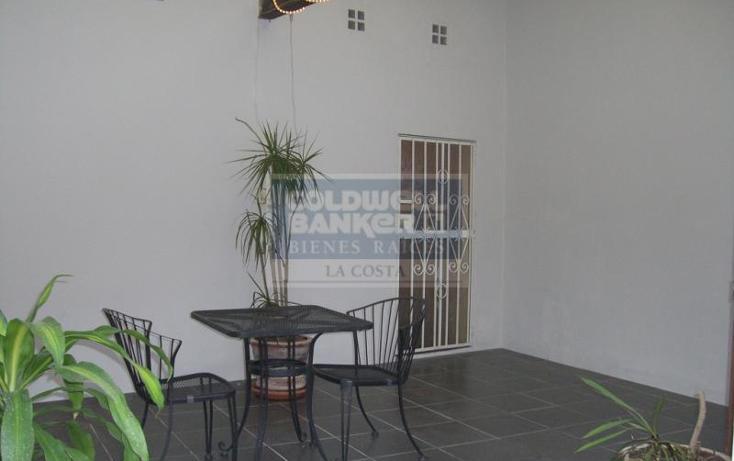 Foto de casa en venta en  , emiliano zapata, puerto vallarta, jalisco, 1837774 No. 09