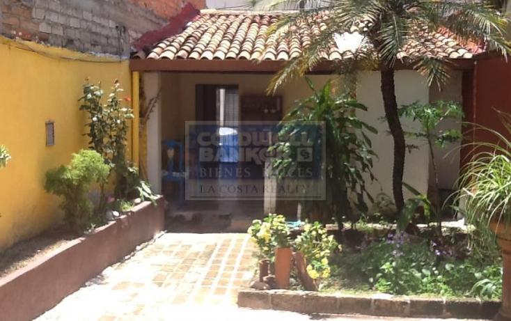 Foto de casa en venta en, emiliano zapata, puerto vallarta, jalisco, 1839302 no 05