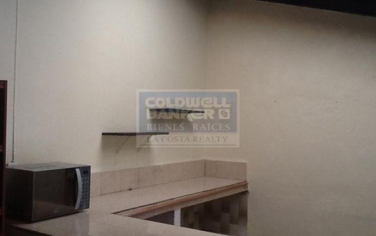 Foto de casa en venta en, emiliano zapata, puerto vallarta, jalisco, 1839302 no 07