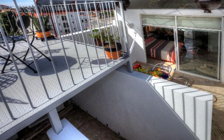 Foto de departamento en renta en  , emiliano zapata, puerto vallarta, jalisco, 2036738 No. 11