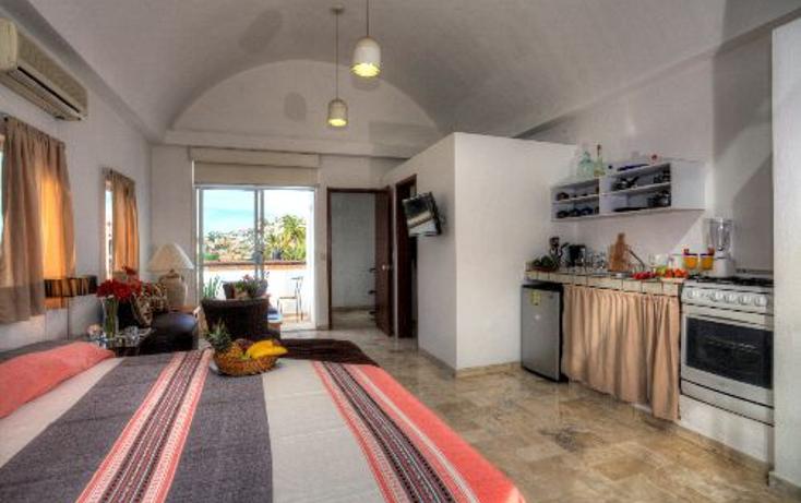 Foto de departamento en renta en  , emiliano zapata, puerto vallarta, jalisco, 2036738 No. 19