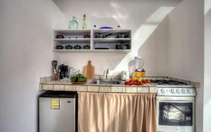 Foto de departamento en renta en  , emiliano zapata, puerto vallarta, jalisco, 2036738 No. 21