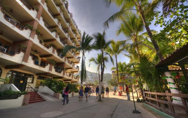 Foto de departamento en venta en  , emiliano zapata, puerto vallarta, jalisco, 775113 No. 13