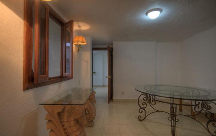 Foto de departamento en venta en  , emiliano zapata, puerto vallarta, jalisco, 775113 No. 14