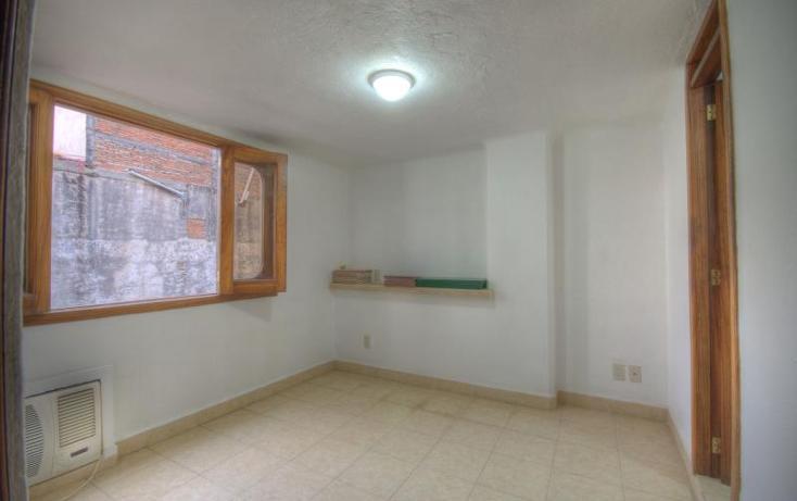 Foto de departamento en venta en  , emiliano zapata, puerto vallarta, jalisco, 775113 No. 15