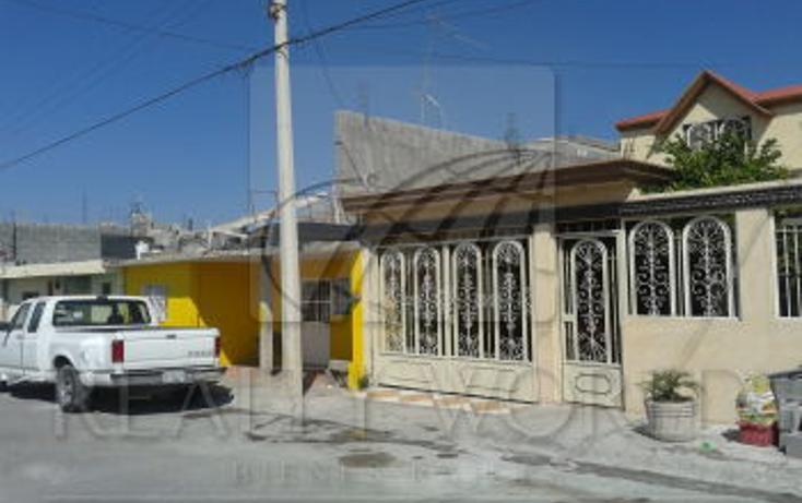 Foto de casa en venta en, emiliano zapata, saltillo, coahuila de zaragoza, 1381609 no 02