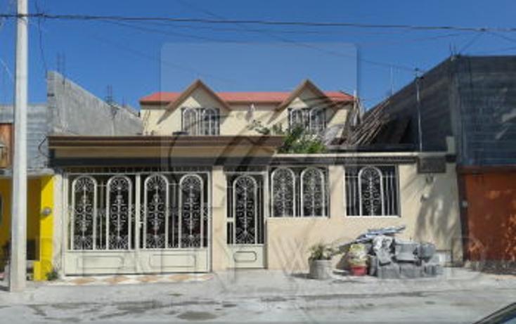 Foto de casa en venta en, emiliano zapata, saltillo, coahuila de zaragoza, 1381609 no 03