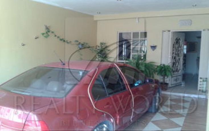 Foto de casa en venta en, emiliano zapata, saltillo, coahuila de zaragoza, 1381609 no 04
