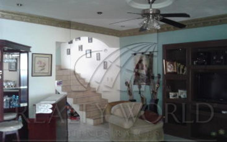 Foto de casa en venta en, emiliano zapata, saltillo, coahuila de zaragoza, 1381609 no 05