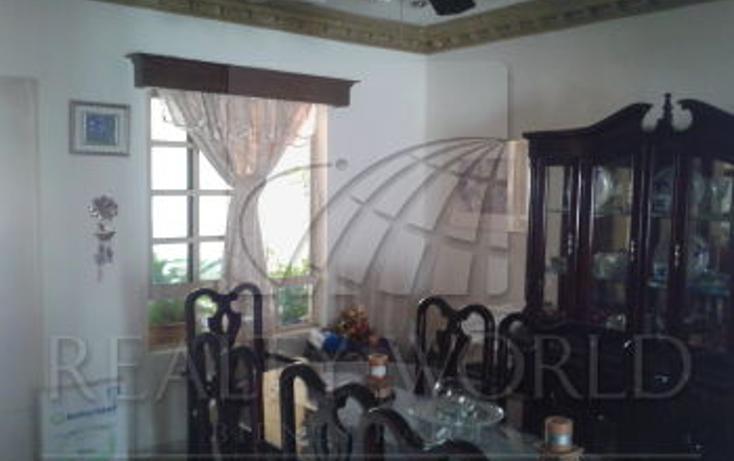 Foto de casa en venta en, emiliano zapata, saltillo, coahuila de zaragoza, 1381609 no 07