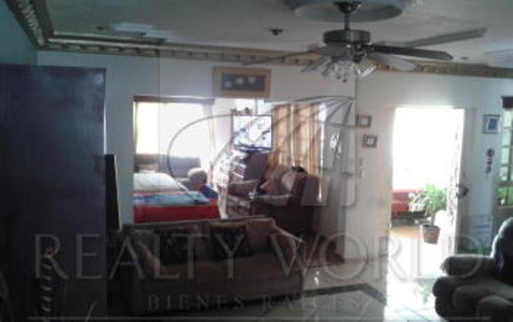 Foto de casa en venta en, emiliano zapata, saltillo, coahuila de zaragoza, 1381609 no 08