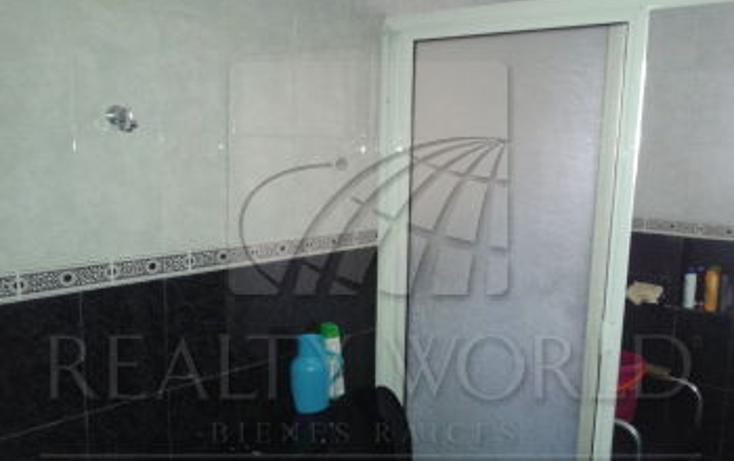Foto de casa en venta en, emiliano zapata, saltillo, coahuila de zaragoza, 1381609 no 09