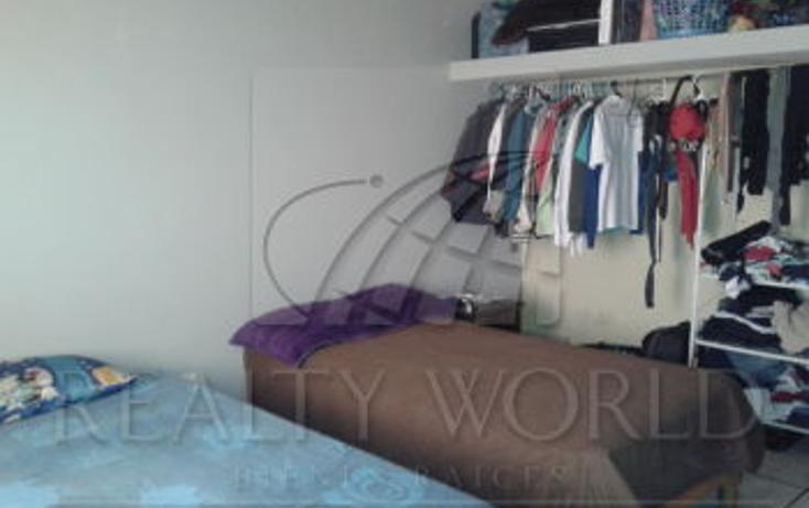 Foto de casa en venta en, emiliano zapata, saltillo, coahuila de zaragoza, 1381609 no 11
