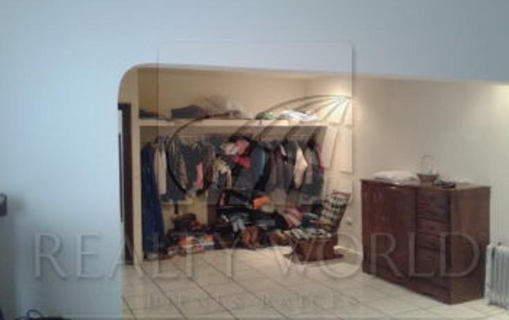 Foto de casa en venta en, emiliano zapata, saltillo, coahuila de zaragoza, 1381609 no 12