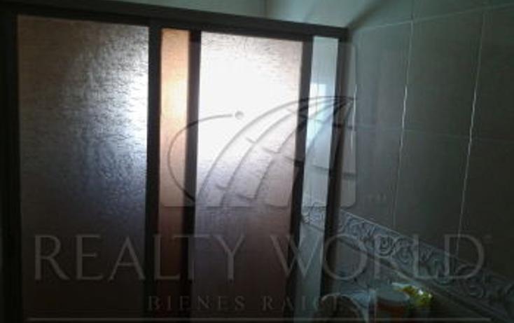 Foto de casa en venta en, emiliano zapata, saltillo, coahuila de zaragoza, 1381609 no 13
