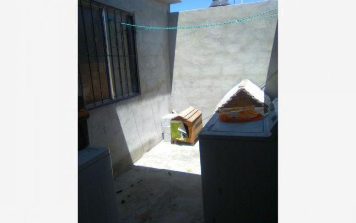 Foto de casa en venta en, emiliano zapata, saltillo, coahuila de zaragoza, 1804898 no 03