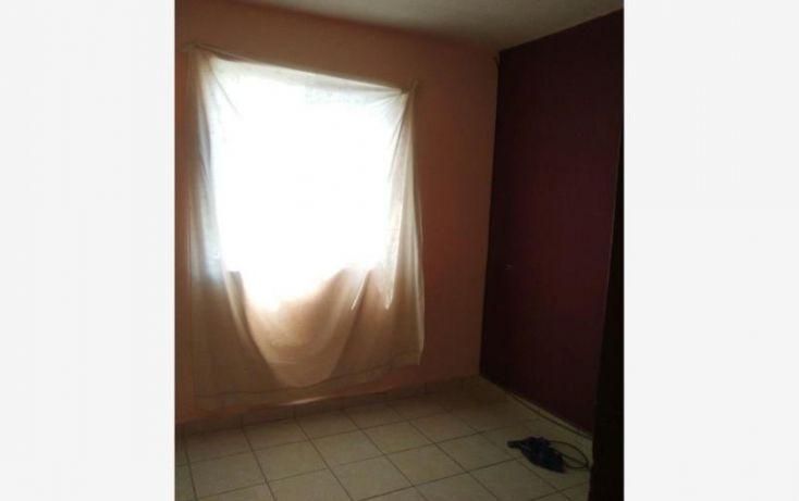 Foto de casa en venta en, emiliano zapata, saltillo, coahuila de zaragoza, 1804898 no 04