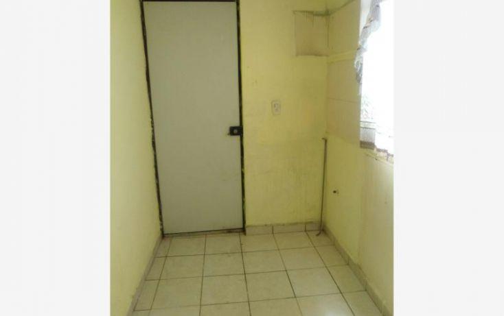 Foto de casa en venta en, emiliano zapata, saltillo, coahuila de zaragoza, 1804898 no 06
